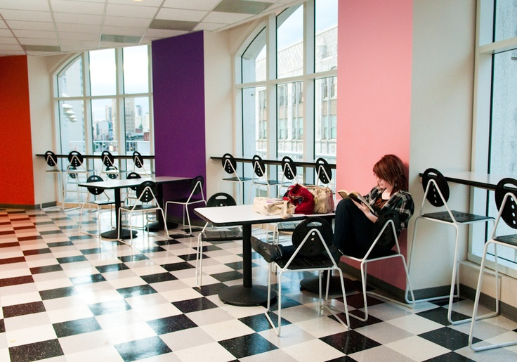 ... Interior Design Schools In San Diego, And Much More Below. Tags: ...