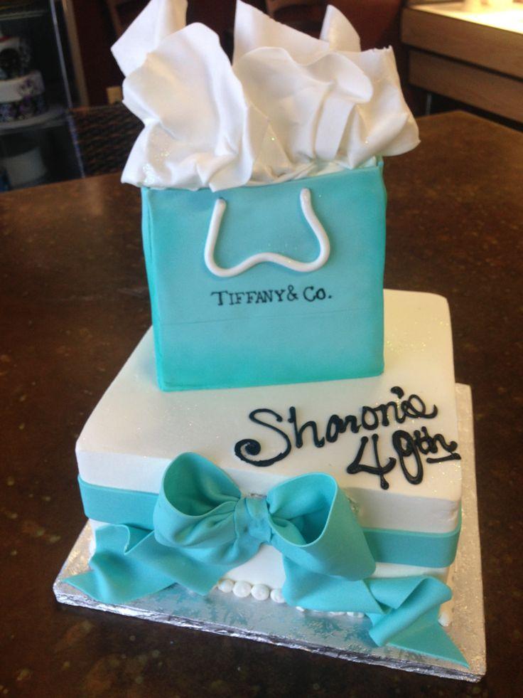Birthday Cakes Murrieta Ca