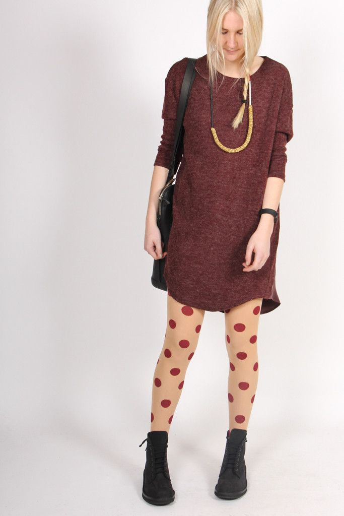 Burgundy clothing store. Online clothing stores