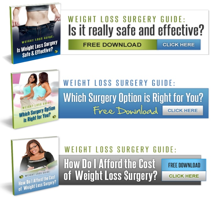 celexa weight loss 2015