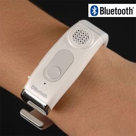 Bluetooth wristband nomorerack com products i love pinterest