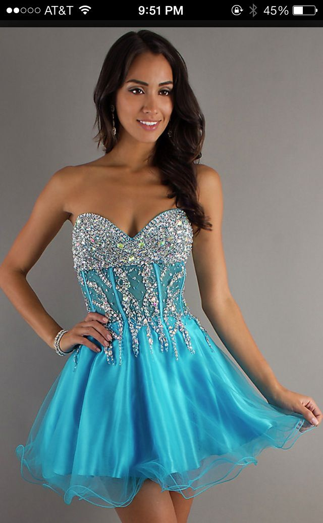 Donate Prom Dresses Nashville Tn - Eligent Prom Dresses