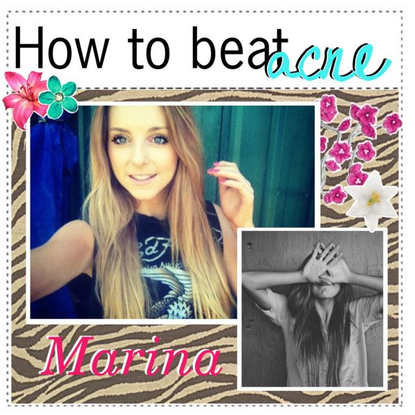 How to beat beauty makeup and hair tips pinterest
