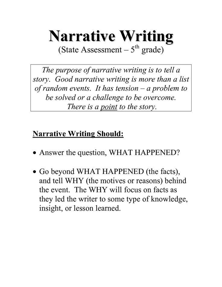 Essay fantasy