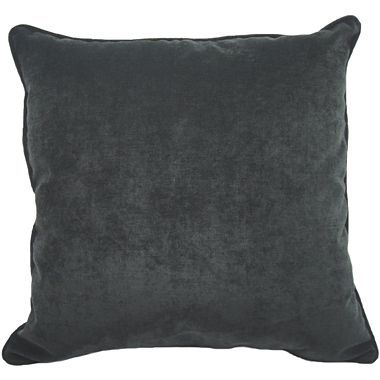 Throw Pillows At Jcpenney : Jcpenney Pillow ~ Low Wedge Sandals
