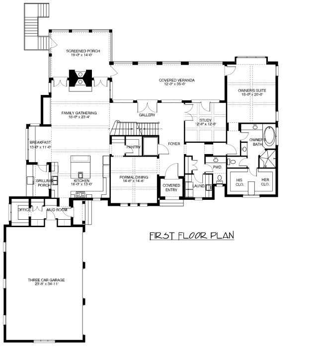 Pin By Lori On Floor Plans That Wow Me Pinterest
