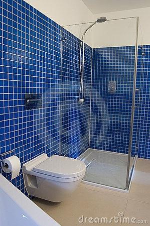 Ventilazione Forzata Bagno ~ idee di design per la casa