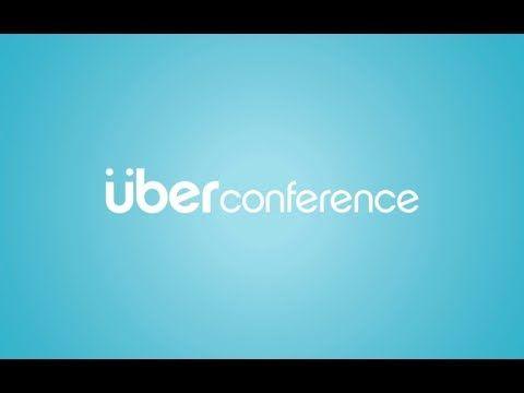 uberconference participant limit