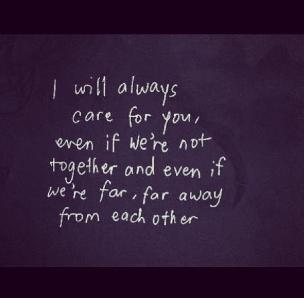Lost Love Quote. Quotes to live by Pinterest