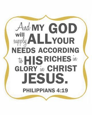 scripture vers
