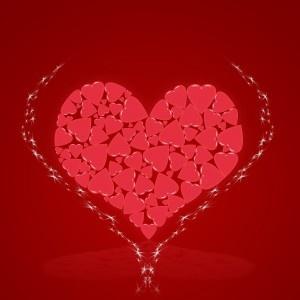 spa utopia valentine's day special