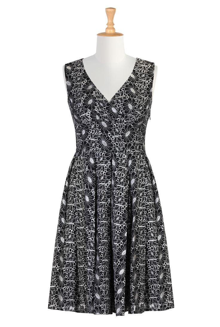 Women\'S Plus Size Petite Special Occasion Dresses - Boutique Prom ...