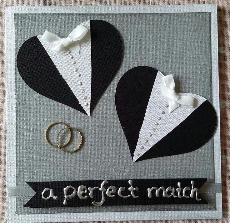 category lesbian wedding cards