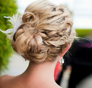 this hairstyle is so awesome!!!