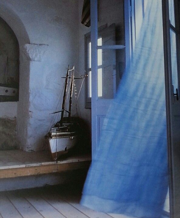Pin by paroliro barbara on Window treatments, ideas | Pinterest
