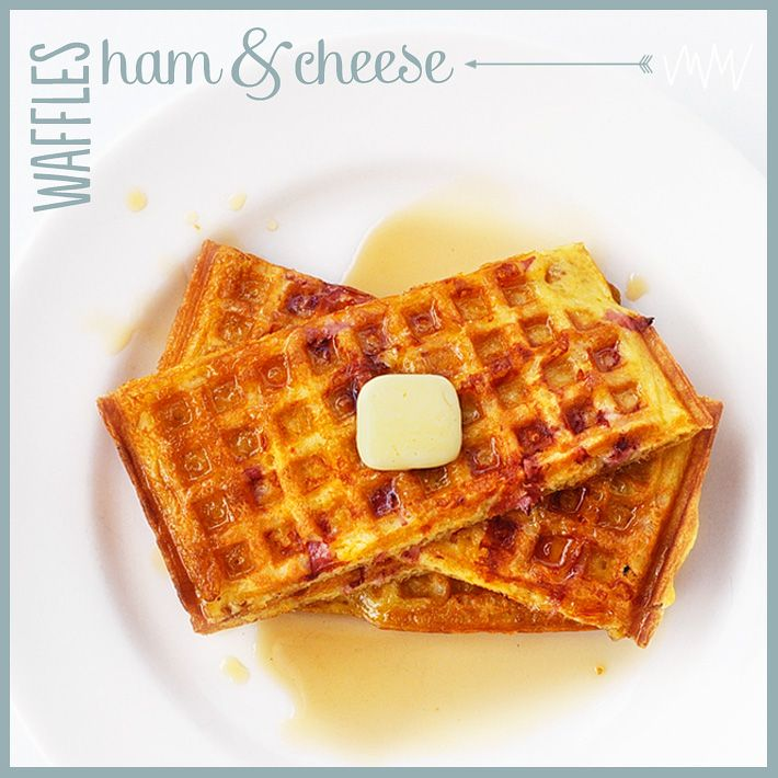 cheese waffles cheese waffles flourless egg and cottage cheese savory ...