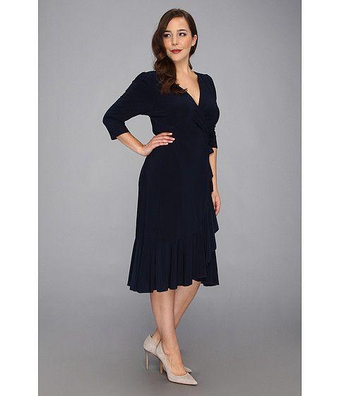 plus length dresses 32