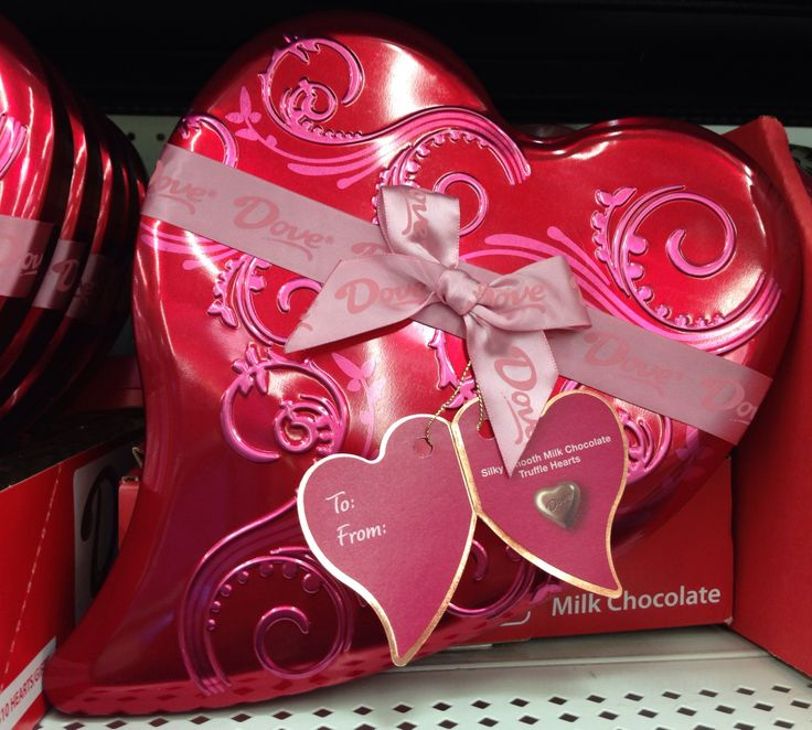 walmart chocolate for valentine's day