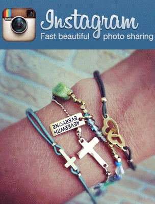 Instagram banner | My Style | Pinterest
