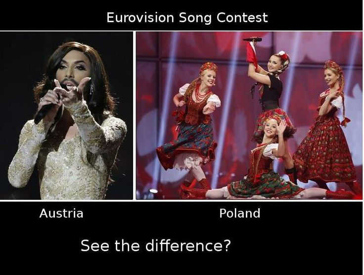 eurovision songs 2014 ukraine