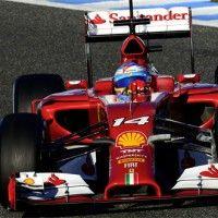 formula 1 knockout qualifying