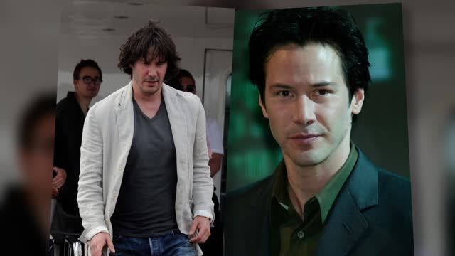 2013/05/20/entertainment/video-keanu-reeves-appears-to-show-weight
