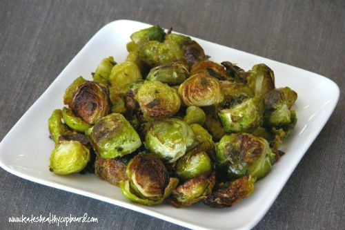 sprouts roasted brussels sprouts brussels sprouts with bacon brussels ...