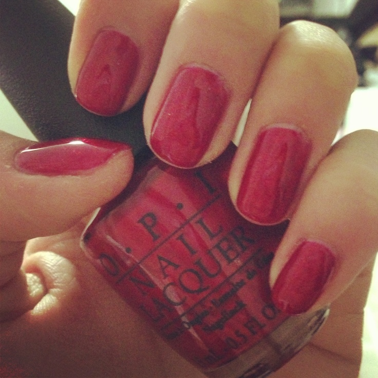 Christmas nails! Shellac | Beauty | Pinterest