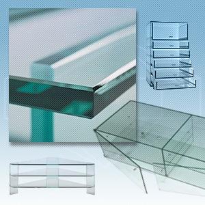 Decorar cuartos con manualidades pegar cristal y metal lathe - Pegar cristal y metal ...