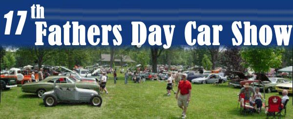 father's day car show st louis