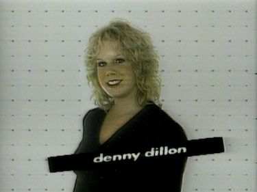 Learn more about Denny Dillon (Dottie), a Good People cast member and Syracuse University alumna, and her time on SNL!