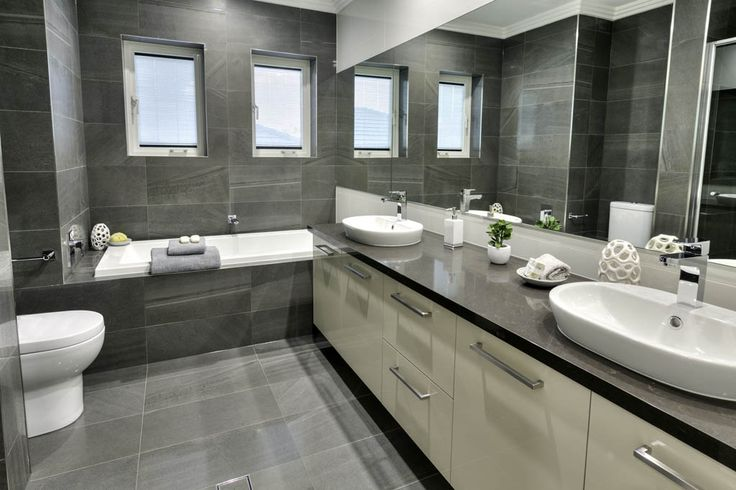 Caesarstone Bathroom Bathroom Salle De Bain Pinterest