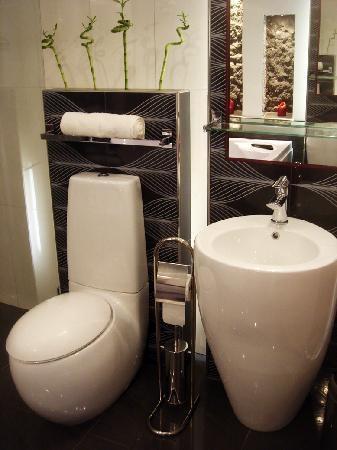 Funky Bathroom Sinks : funky bathroom Home Pinterest