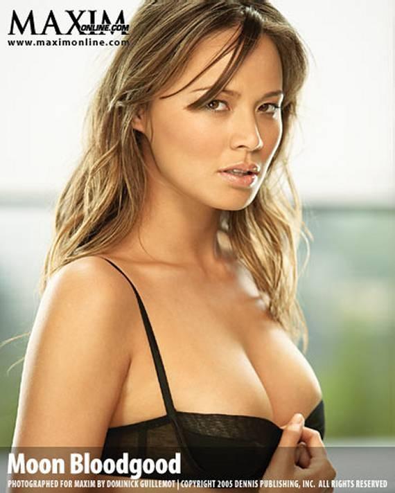 Maria bello nude in downloading nancy scandalplanetcom 7