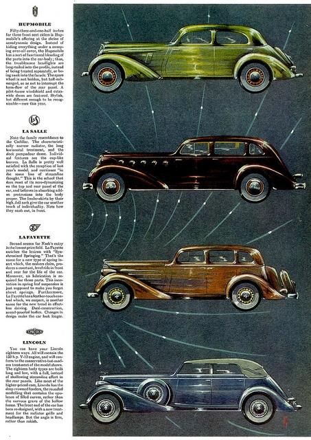 _Esquire_'s 1935 Automobile Parade (by aldenjewell, via Flickr)