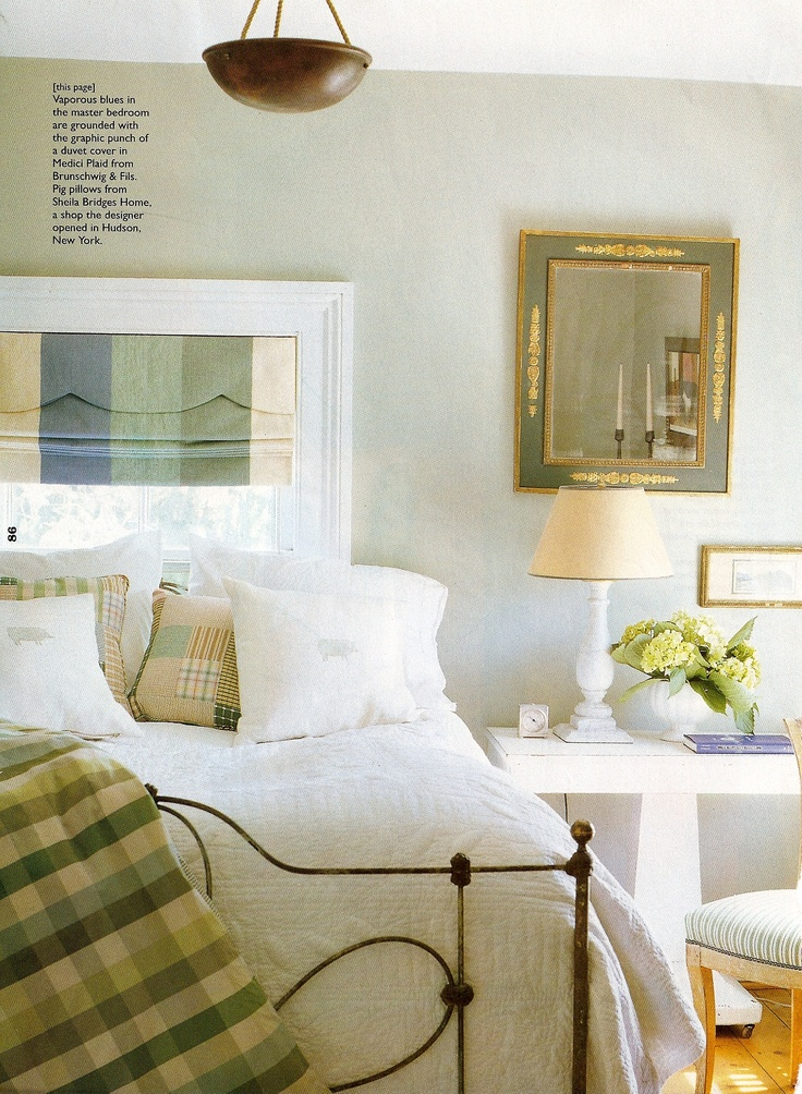 white and soft green bedroom the bedroom pinterest