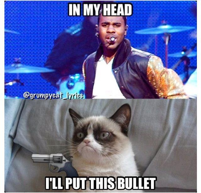 Funny Memes Jason : Jason derulo meme