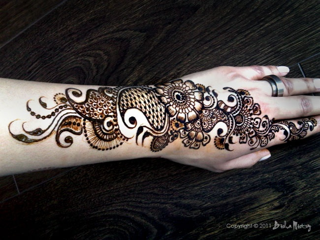 Mehndi Henna London : Pin by cara braude on paint party pinterest