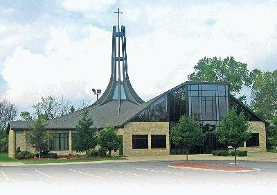 grosse ile catholic singles Browse profiles & photos of catholic singles grosse ile, mi sign up today to start meeting michigan archdiocese of detroit catholic women start searching.