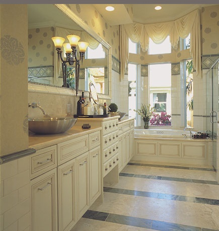 dream kitchens and baths google search for the home pinterest