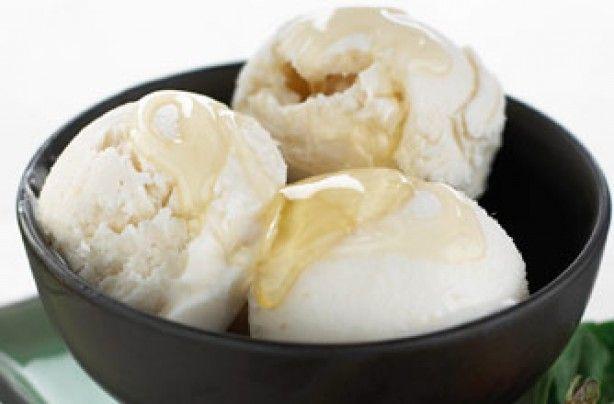 Winter fruit compote - 20 diet dessert recipes