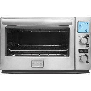 Oven Toaster Frigidaire Toaster Oven