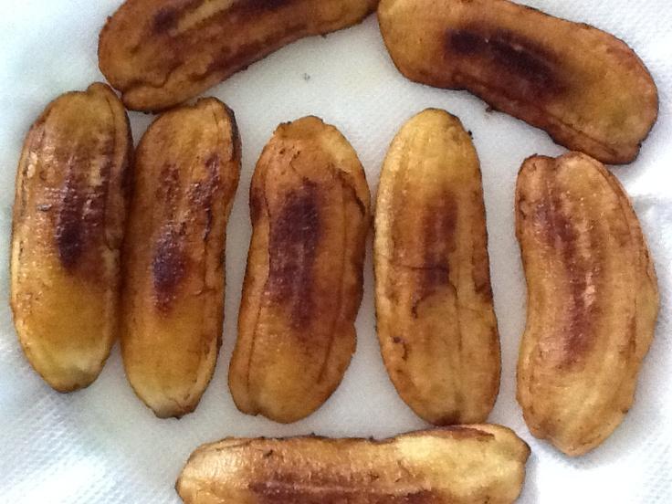 how to cook nilagang saging na saba