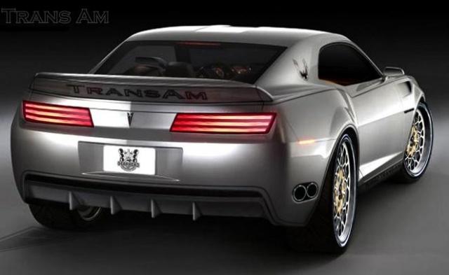 10 camaro trans am conversion trans am concepts pinterest. Cars Review. Best American Auto & Cars Review
