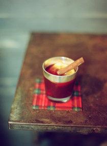 mulled wine | holidays | Pinterest