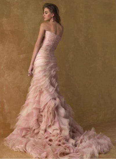 60ab94249c3e8c394c2a90640c94e6dc How To Sell Your Prom Dress