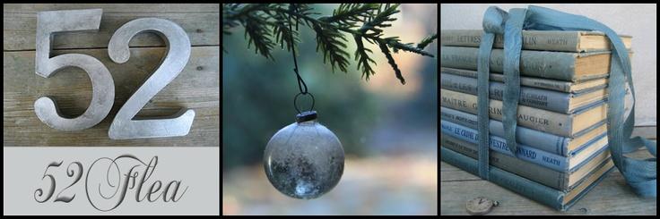 dollar tree jefferson davis hwy richmond va