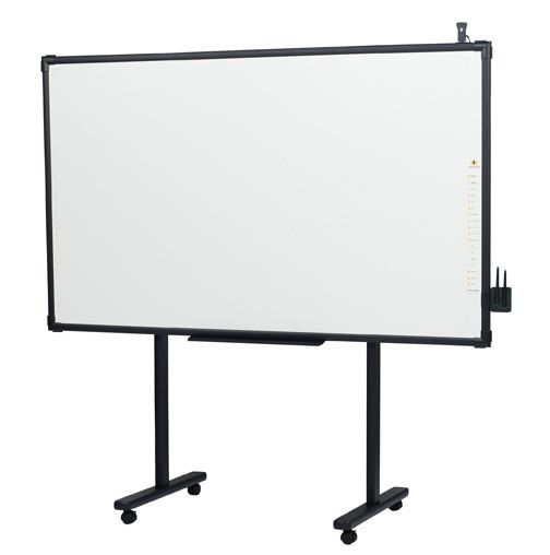 INTERACTIVE WHITEBOARDS IN THE CLASSROOM / IWB Companies, Whiteboard Tutorials, Interactive Sites, Software to Download
