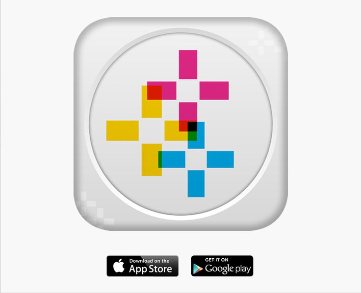 The Reliant App is available in the App Store and Google Play. https ...