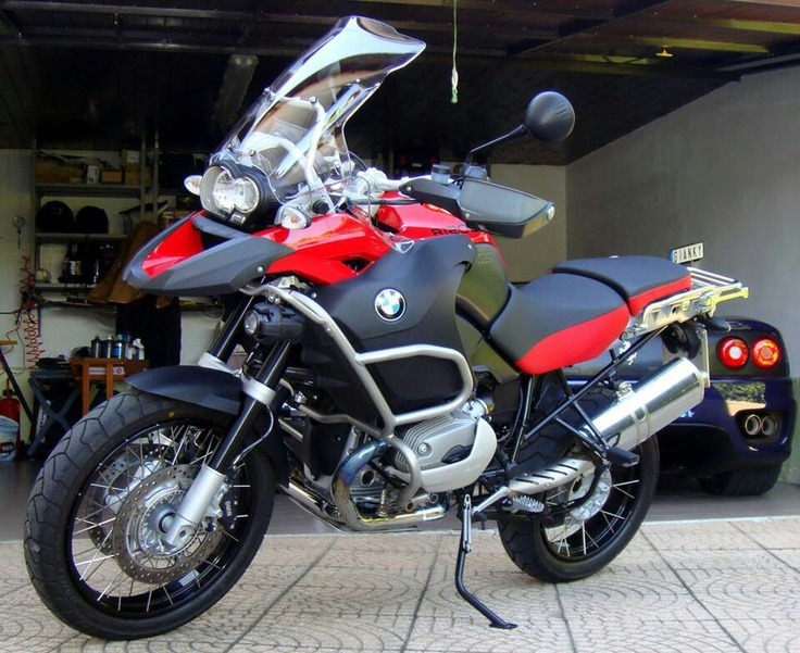 Moto Guzzi Griso Price South Africa